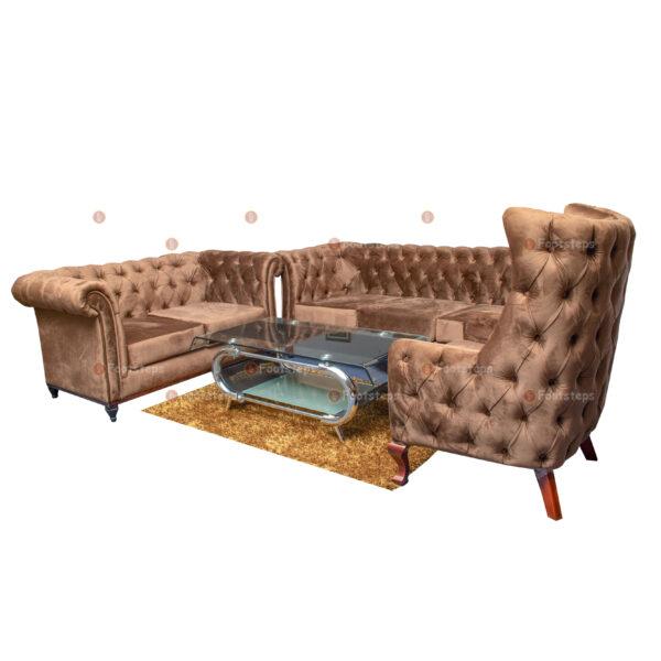 r-trend-sofa-000090