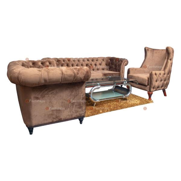r-trend-sofa-000091
