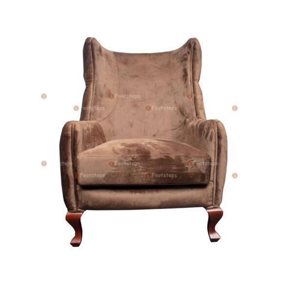 r-trend-sofa-000092