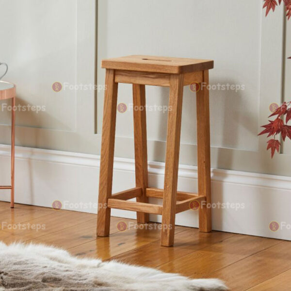refect133-refectory-solid-oak-kitchen-low-stool-1-11