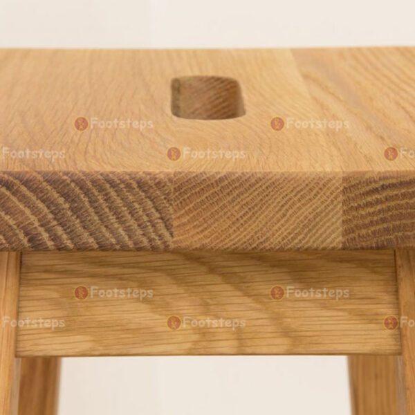 refect133-refectory-solid-oak-kitchen-low-stool-112