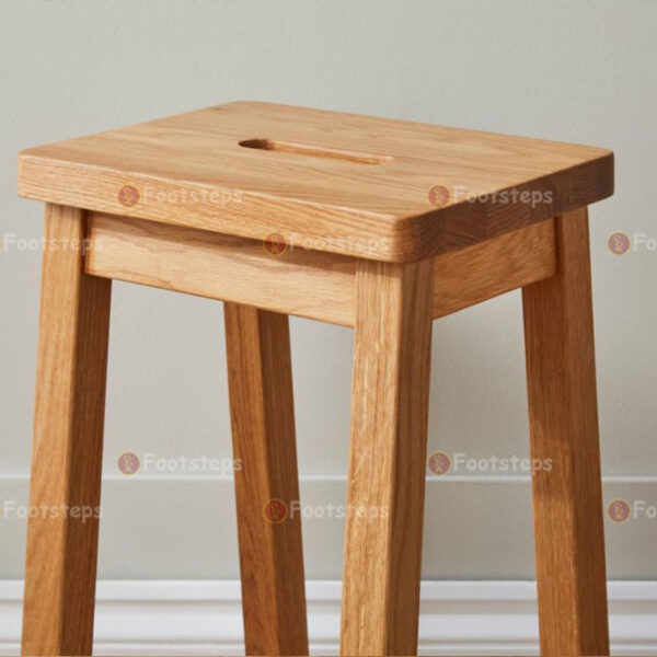 refect133-refectory-solid-oak-kitchen-low-stool-14